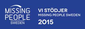 missing-people-2015