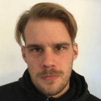 Fredrik_Liljenberg-400px